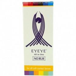 Eyeye All in One z prowitaminą B5 500 ml