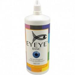 Eyeye Basic 360 ml