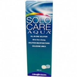 SOLO-care AQUA™ 360 ml.