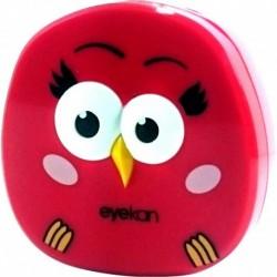 Zestaw podróżny Angry Birds