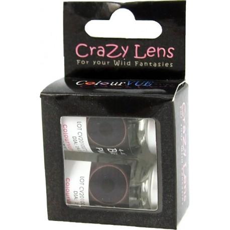 Crazy Lens 2 szt.