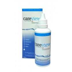 CareView Aqua Premium 500ml.