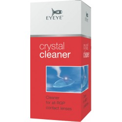 Eyeye Crystal Cleaner 40 ml