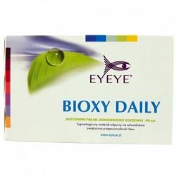 Eyeye Bioxy Daily 90 szt.