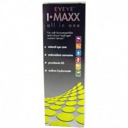 Eyeye I-Max All in One 100 ml