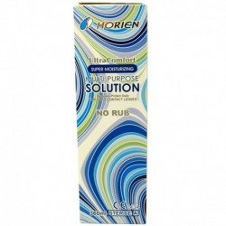 Horien Ultra Comfort 360 ml