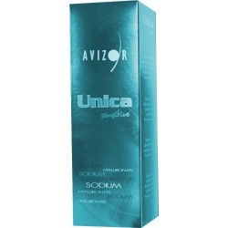 Avizor Unica Sensitive 350 ml