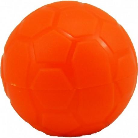Pojemniczek na soczewki - piłka