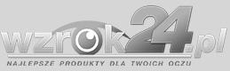 Soczewki kontaktowe - wzrok24.pl